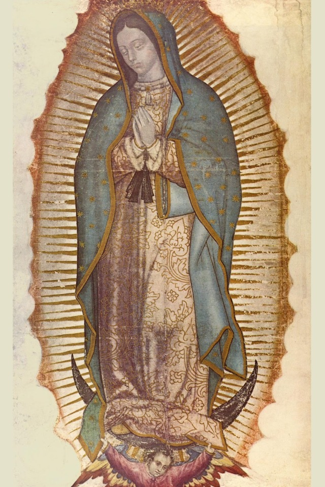 f9634-our_lady_of_guadalupe_4x6