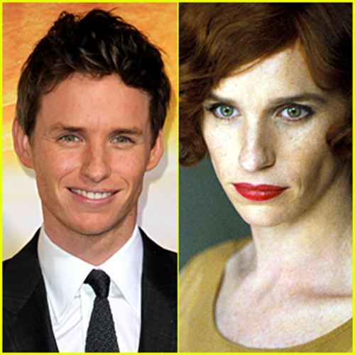 eddie-redmayne-danish-girl