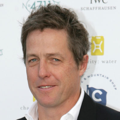 Hugh-Grant-Star-Cloud-Atlas
