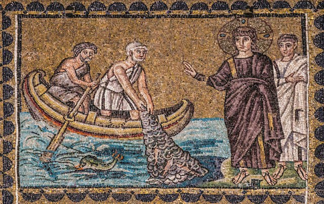 christ-miraculous-catch-of-fish-mosaic.jpg