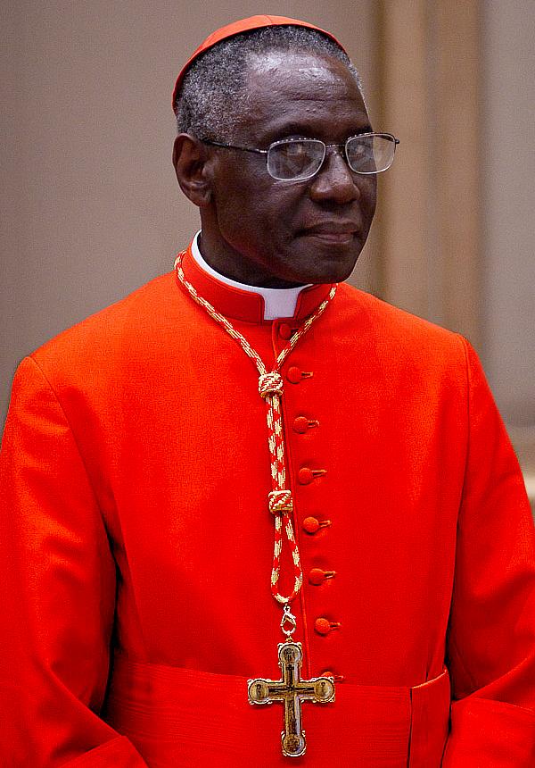 181-Robert-Cardinal-Sarah-Prefect
