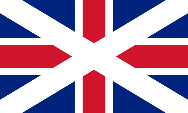 2000px-Union_Jack_1606_Scotland