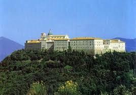 Montecasino abbey egypt casino