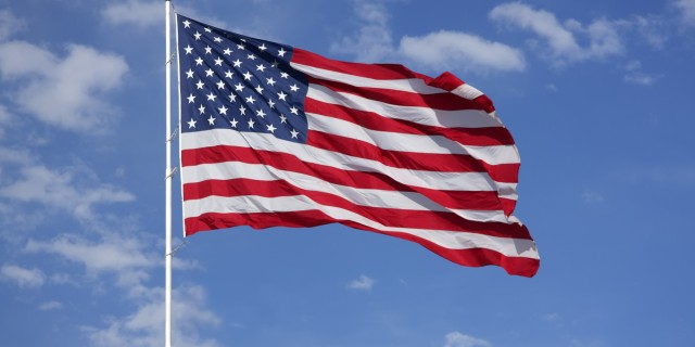 american-flag-4
