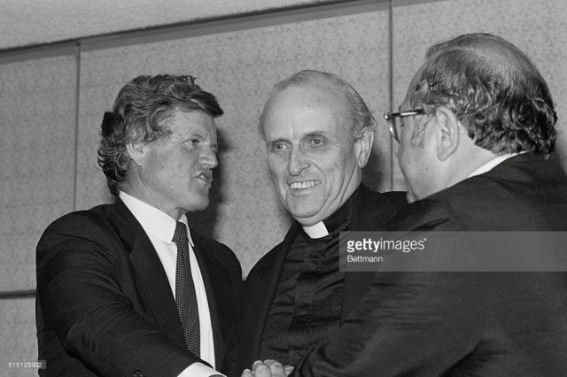 boston-sen-edward-kennedy-chats-with-congressman-robert-drin