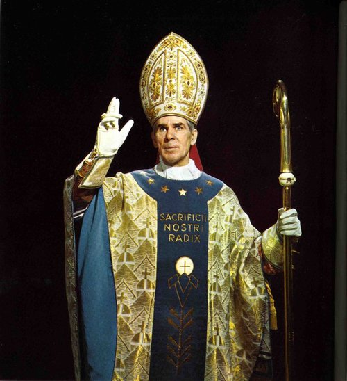 fulton-sheen-quotes-on-the-eucharist-114