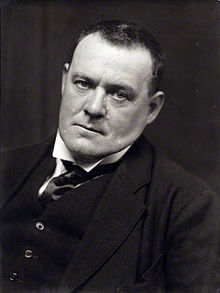220px-picture_of_hilaire_belloc