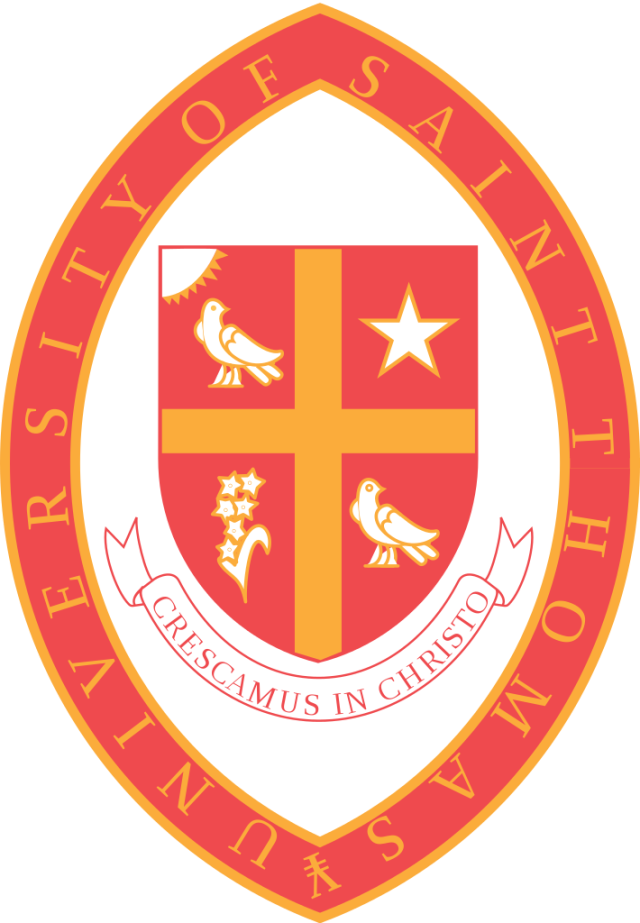 710px-seal_of_university_of_st