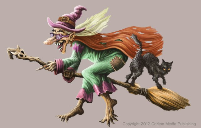 broomstick_witch_by_jakobhansson-d4tafr1