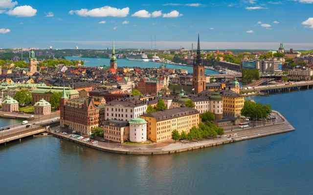 stockholm-ap-travel-xlarge