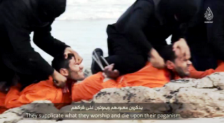 c28e4-islamic-state-beheads-copts-0215