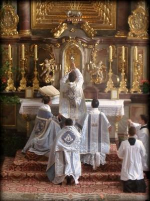 EF Mass
