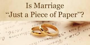 d1f23-marriage2bas2bpiece2bof2bpaper2b2