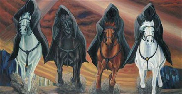258d6-four-horsemen