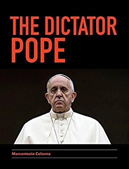 Dictator Pope