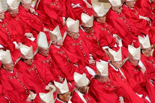 10-cardinal-sins1