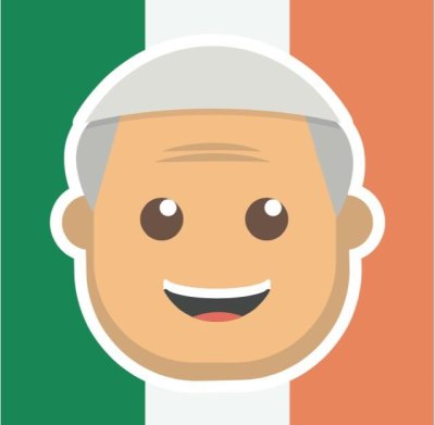 Pope emoji