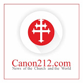 CANON212