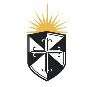 The Thomistic Institute