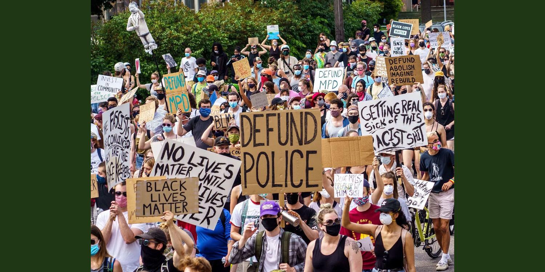 defund-the-police.jpg