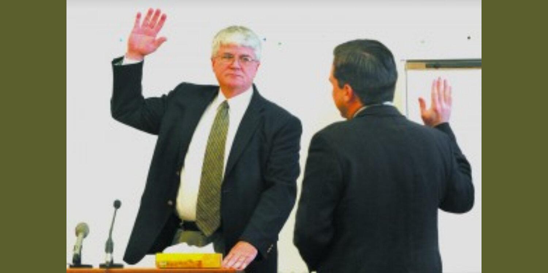 mclaughlin-taking-oath.jpg