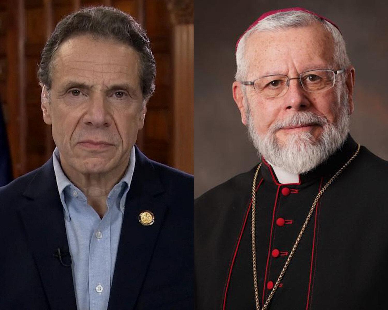 gov-andrew-cuomo-bishop-peter-a-libasci-l.jpg