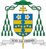 vigano coat of arms.jpg